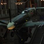 Художественная галерея и музей Келвингрув