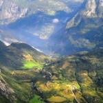 Гора Далснибба